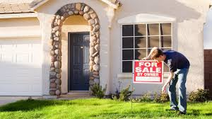 Home For Sale Owner 4 Scary Risks For Sale By Owner Home Sellers Face