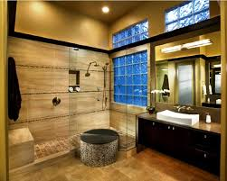 luxury master bathrooms. 10 Photos Gallery Of: Luxury Master Bathroom Ideas Photo Bathrooms T