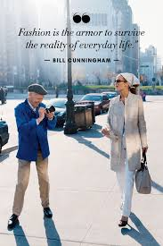 80 Famous Quotes from Fashion Icons - Famous Fashion Quotes From Designers