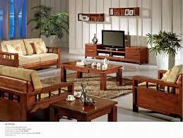 exquisite design wooden living room furniture modern furniture living room wood stunning wooden sofa set designs