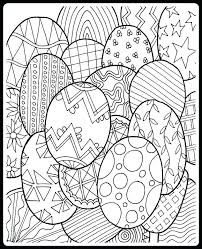 Stitch Coloring Pages Cute Stitch Coloring Pages To Print Easy For