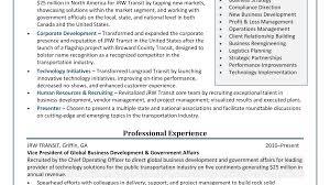 Resume Edge Resume Template Thesis In Economics Examples Essays Againstmoking 24