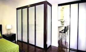 96 x 80 sliding patio door x patio door x sliding patio door sliding glass door