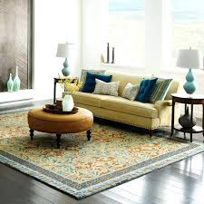 company c rug company c rug heavens gate home best rug cleaning company nyc company c rug