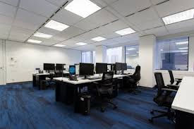 office interior design toronto. Focus On Bringing To Life Your New Business Office Interior. Our Team Of Professional And Skilled Designers Provide The Following Design Services: Interior Toronto
