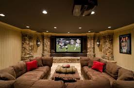 An oasis for the man movie lover in all of us.