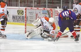 the terriers rookies took the win over the millionaires rookies in sunday s young gun game 1 0
