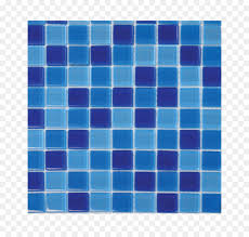 glass tile glass mosaic frosted glass blur effect