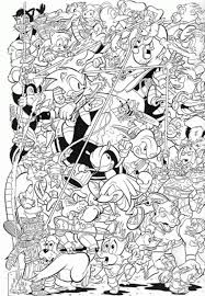 Small Picture 14 best print out coloring pages images on Pinterest Sonic