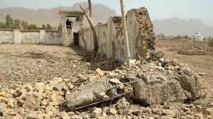 北约宣布今年5月1日前开始从阿富汗撤军