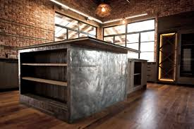 contemporary rustic furniture. Terrific Modern Rustic Kitchen Images Pictures Design Inspiration Contemporary Furniture N