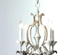 glass bobeche chandelier parts chandelier s suppliers replacement glass bobeche crystal parts chandelier shades modern