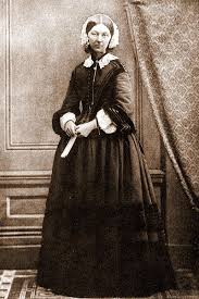 florence nightingale theory how to pass nursing theory research what is nursing theory