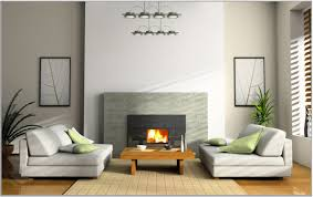 Ideal Home Living Room Silver Black And White Living Room Ideas Nomadiceuphoriacom