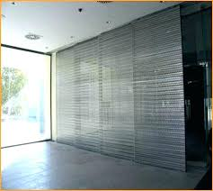corrugated wall wood corrugated wall exterior corrugated metal wall panels