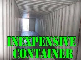 cheap shipping containers. Unique Cheap Cheap Shipping Containers With Shipping Containers T