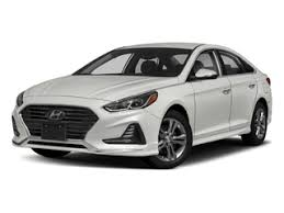 2018 hyundai rebates. simple 2018 2018 hyundai sonata with hyundai rebates d