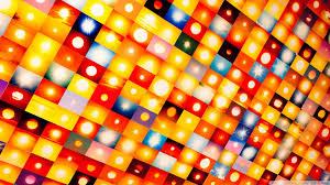 contemporary art essay questions  contemporary art essay questions