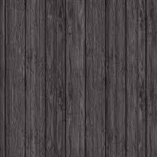 Wood fence texture seamless Public Domain Webtreats Wood Pattern webtreats Photoshop Buzz 10 Of The Best Realistic Seamless Wood Textures Photoshopbuzzcom
