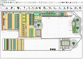 Small Picture free landscape design software for tablets bathroom design 2017