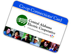 another unique value of being a caec member the co op connections card program as a free service for our members this card gives access to countless