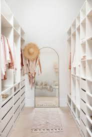 Pin by Stacy Bowles on For the Home in 2019   Home bedroom, Closet ...