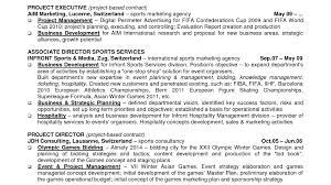 Event Planner Resume Objective Cost Benefit Template Purchase