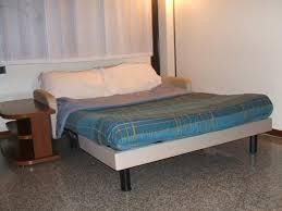 Hotel Ornato Gruppo Mini Hotel Apartments Rho Fiera Pero Italy Bookingcom