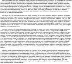 cultural essay topics  cultural essay topics