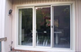 full size of door sliding glass door parts impressive sliding glass door u factor stimulating