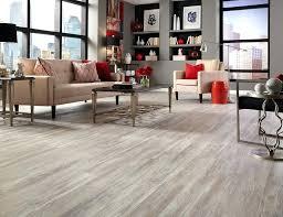 coreluxe vinyl flooring reviews lumber ators w