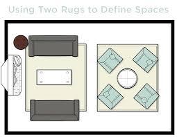 large rug sizes view larger large rug sizes uk
