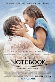 movie review the notebook life of this city girl movie review the notebook 2004