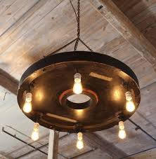antique industrial pendant lights white. Top 55 Fab Lovable Vintage Industrial Rustic Chandelier Hanging Pendant Lighting Six Edisonbulbs Edison Bulb Appealing Globe Thomas Light Captivating White Antique Lights W