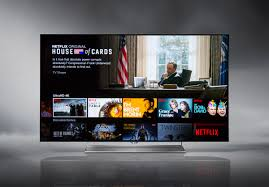 lg tv 2015. lg 55ef9500 oled 4k smart tv - netflix screen capture lg tv 2015