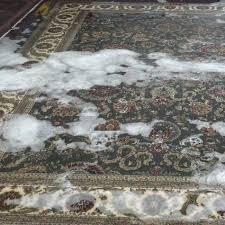 wool rug cleaning oriental rug cleaning heirloom rug cleaning carpet cleaning rug