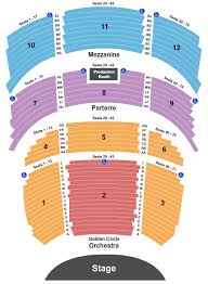 Hard Rock Hotel Las Vegas Concert Seating Chart Venetian Theatre At The Venetian Hotel Seating Chart Las Vegas