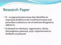 problem solution persuasive essay topics financial inclusion problem solution persuasive essay topics