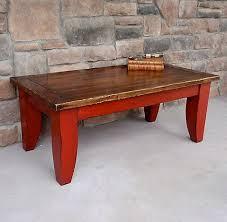 funky wood furniture. wood coffee table funky furniture