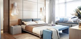 Als student hat man oft nur sehr wenig platz in der studentenwohnung bzw. Kleines Schlafzimmer 20 Ideen Rund Ums Einrichten Farbe Mehr