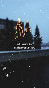 christmas backgrounds tumblr iphone. Plain Tumblr Aesthetic Aestheticwallpaper Iphonewallpaper Iphone Aesthetic IPhone  Wallpaper And Christmas Backgrounds Tumblr Iphone O