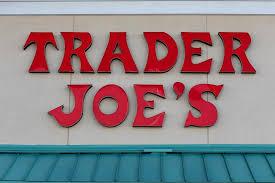 Trader Joes Soho Inching Closer To Opening Job Fair