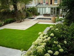 Small Picture Simple Garden Landscaping Ideas erikhanseninfo