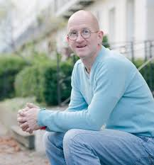 Eddie the Eagle gives up ski jumping and reality shows to become a fully  qualified solicitor