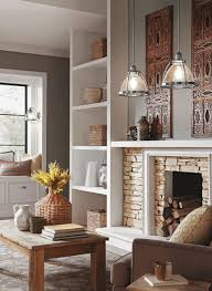 living room lighting ideas pictures. Living Room Lighting Ideas - Silberne Pictures