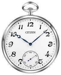 citizen gallery pocket watch wall clock contemporary wall clocks by citizen clocks
