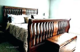 sleep number bed headboard – sanatevi.org