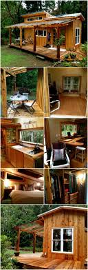 One Room Cabin Kits Best 20 Tiny Log Cabins Ideas On Pinterest Tiny Cabins Log