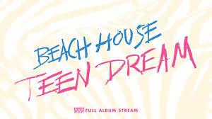 House teen dreams videos