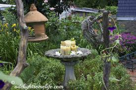Cottage Gardens U2013 The Charming Beauty Of English Country GardensRomantic Cottage Gardens